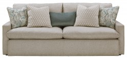 Ashley Melilla Sofa Available Online in Dallas Fort Worth Texas
