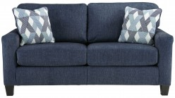 Ashley Burgos Sofa Available Online in Dallas Fort Worth Texas