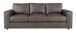 Ashley Trembolt Sofa Available Online in Dallas Fort Worth Texas