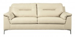 Ashley Tensas Sofa Available Online in Dallas Fort Worth Texas