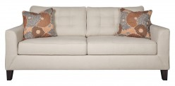 Ashley Benissa Sofa Available Online in Dallas Fort Worth Texas