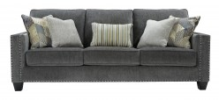 Ashley Gavril Sofa Available Online in Dallas Fort Worth Texas