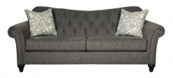 Ashley Praylor Sofa Available Online in Dallas Fort Worth Texas