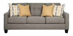 Ashley Daylon Sofa Available Online in Dallas Fort Worth Texas
