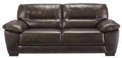Ashley Mellen Sofa Available Online in Dallas Fort Worth Texas