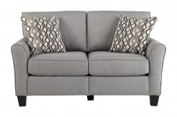Ashley Strehela Loveseat Available Online in Dallas Fort Worth Texas