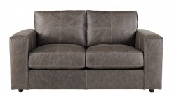 Ashley Trembolt Loveseat Available Online in Dallas Fort Worth Texas