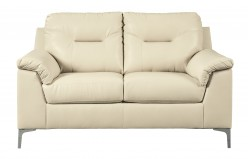 Ashley Tensas Loveseat Available Online in Dallas Fort Worth Texas