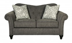 Ashley Praylor Loveseat Available Online in Dallas Fort Worth Texas