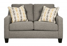 Ashley Daylon Loveseat Available Online in Dallas Fort Worth Texas