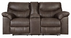 Ashley Boxberg Power Loveseat Available Online in Dallas Fort Worth Texas