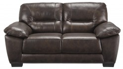 Ashley Mellen Loveseat Available Online in Dallas Fort Worth Texas