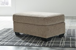 Ashley Fehmarn Ottoman Available Online in Dallas Fort Worth Texas