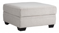Ashley Dellara Ottoman With Sto... Available Online in Dallas Fort Worth Texas
