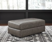 Ashley Trembolt Ottoman Available Online in Dallas Fort Worth Texas