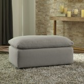 Ashley Nandero Accent Ottoman Available Online in Dallas Fort Worth Texas