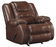 Ashley Walgast Rocker Recliner Available Online in Dallas Fort Worth Texas