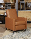 Ashley Hemmoor High Leg Recliner Available Online in Dallas Fort Worth Texas
