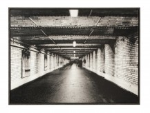 Ashley Param Black/White Wall Art Available Online in Dallas Fort Worth Texas