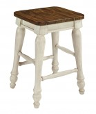 Ashley Marsilona Stool Available Online in Dallas Fort Worth Texas