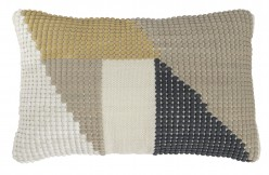 Ashley Shawn Multi Pillow Available Online in Dallas Fort Worth Texas