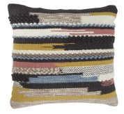 Ashley Rayford Multi Pillow Available Online in Dallas Fort Worth Texas