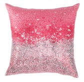 Meilani Pink Pillow Available Online in Dallas Fort Worth Texas