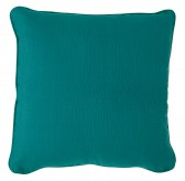 Jerold Turquoise Pillow Available Online in Dallas Fort Worth Texas
