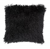 Ashley Jasmen Black Pillow Available Online in Dallas Fort Worth Texas