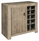 Ashley Forestmin Grey Accent Ca... Available Online in Dallas Fort Worth Texas