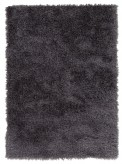 Ashley Jaznae Gray Medium Rug Available Online in Dallas Fort Worth Texas