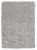 Ashley Josue Gray Medium Rug Available Online in Dallas Fort Worth Texas