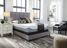Ashley Loft And Madison Mattress Available Online in Dallas Fort Worth Texas