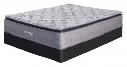 Ashley Curacao Queen Mattress Available Online in Dallas Fort Worth Texas