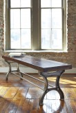 Ashley Ranimar Large Dining Roo... Available Online in Dallas Fort Worth Texas