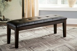 Ashley Haddigan Large Upholster... Available Online in Dallas Fort Worth Texas