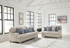 Traemore 2pc Sofa & Loveseat Set Available Online in Dallas Fort Worth Texas