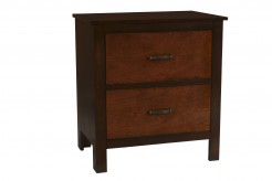 New Classic Bishop Night Stand Available Online in Dallas Fort Worth Texas