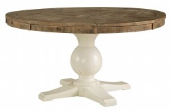 Ashley Grindleburg Round Dining... Available Online in Dallas Fort Worth Texas
