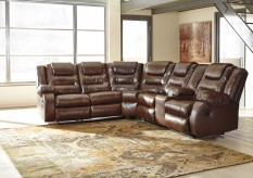 Ashley Walgast 2pc Loveseat Sec... Available Online in Dallas Fort Worth Texas