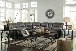 Ashley Leonberg 2pc Loveseat Se... Available Online in Dallas Fort Worth Texas