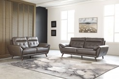 Living Room Sets Furniture Store Dallas Fort Worth Tx