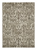 Ashley Cadrian Natural Large Rug Available Online in Dallas Fort Worth Texas