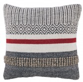 Ashley Jevin Multi Pillow Available Online in Dallas Fort Worth Texas