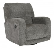 Ashley Wittlich Swivel Glider R... Available Online in Dallas Fort Worth Texas