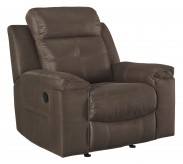 Ashley Jesolo Coffee Rocker Rec... Available Online in Dallas Fort Worth Texas