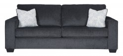 Ashley Altari Sofa Available Online in Dallas Fort Worth Texas
