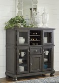 Audberry Dining Room Server Available Online in Dallas Fort Worth Texas