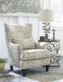 Ashley Aramore Accent Chair Available Online in Dallas Fort Worth Texas