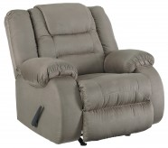 Ashley Segburg Rocker Recliner Available Online in Dallas Fort Worth Texas
